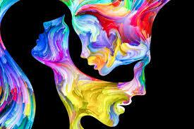 Être à l'écoute : Méditation ego