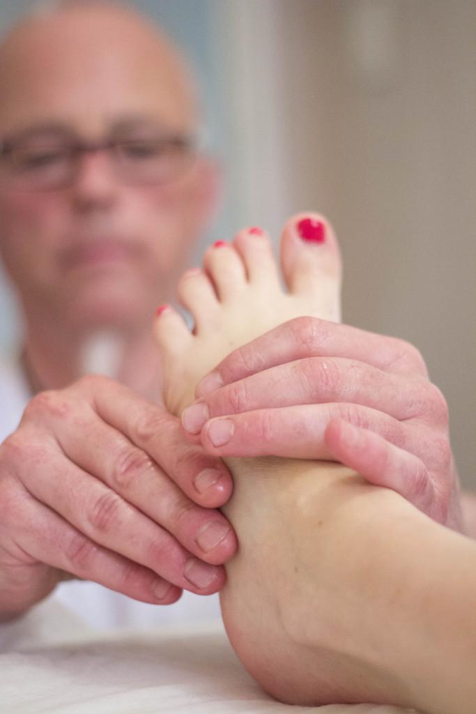 Etre_a_l-ecoute_massage-plantaire