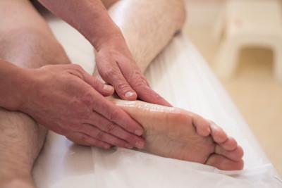 Être à l'écoute Massage bien-être Hérouville Saint Clair