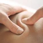 Être à l'écoute Massage deep-tissue Caen Hérouville Saint Clair