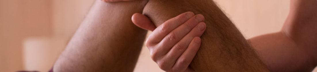 être à l'écoute -Massage-Caen-Hérouville