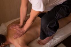 Etre_a_l-ecoute_massage_deep-tissue