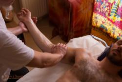 Etre_a_l-ecoute_massage_ayurvedique