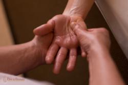 Etre_a_l-ecoute_massage_ bien-etre