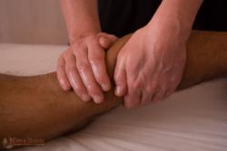 Etre_a_l-ecoute_massage_californien