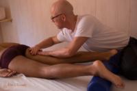 etre-a-l-ecoute-massage-bien-être