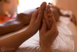 Etre_a_l-ecoute_massage_plantaire