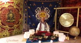 etre_a_l_ecoute_meditation_sonore_alemeneche