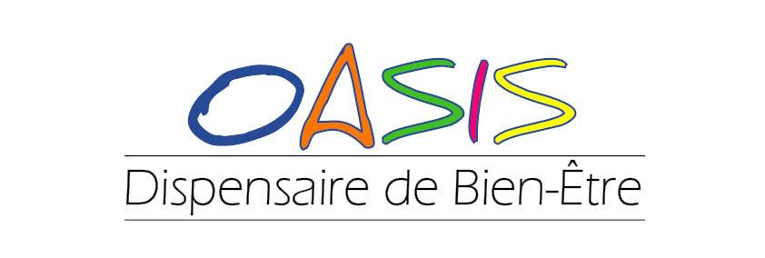 être-à-l-écoute : Oasis-dispensaire-de-bien-être