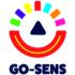 GO-SENS : le relais d'actualité locale du bio-sens