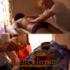 Massage Toucher – Sonore – prés de Caen