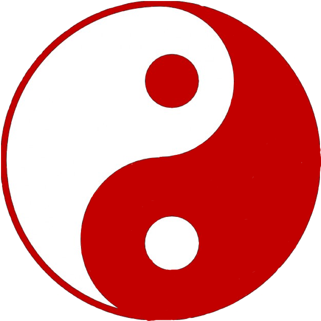 Cercle-d-hommes-etre-a-l-ecoute-Yin-Yang
