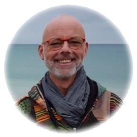 Marc Lanéelle-Être à l'écoute