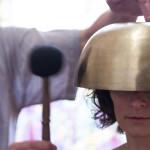 Être à l'écoute :Massage sonore