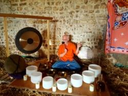 Être à l_écoute _ Méditation_sonore_Fécamp