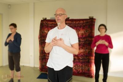 Danse Méditative du Cœur